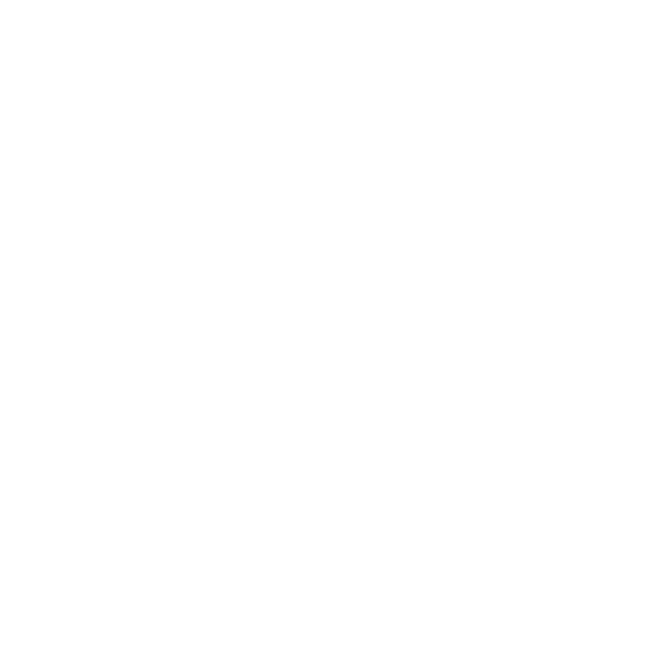 Island Civic Association Austin Chicago The Island